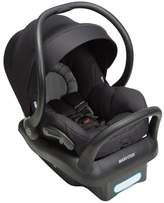Maxi-Cosi Infant Mico Max 30 Infant Car Seat