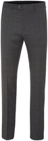 Oxford New Hopkins Lux Suit Trousers Gryx