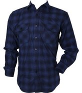 Pendleton Men's Classic Fit Field Shirt