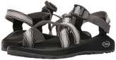 Chaco Z/2 Classic Women's Sandals