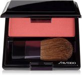 Shiseido Luminizing Satin Face Color - # RD401 Orchid - 6.5g/0.22oz