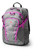 Classic Digital ClassMate Medium Backpack