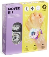 Technology Will Save Us The Mover Kit