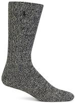 Polo Ralph Lauren Ragg Boot Socks