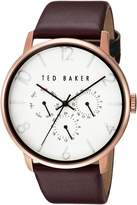 Ted Baker Men's Smart Casual