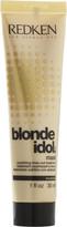 Redken Travel Size Blonde Idol Mask