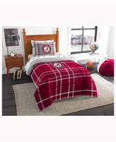 Northwest Company Alabama Crimson Tide 5-Piece Twin Bed Set