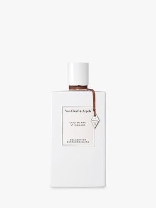 Van Cleef & Arpels Collection Extraordinaire Oud Blanc Eau de Parfum, 75ml