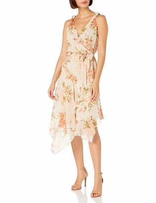 Joie Women's Pharrah Dress