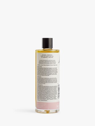 Cowshed Blissful Bath & Body Oil, 100ml