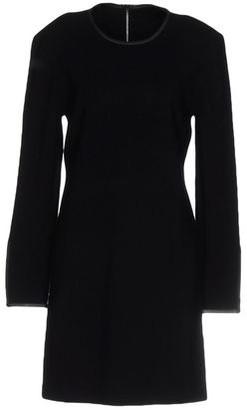 J Brand Short dress