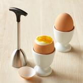Rosle Egg Topper