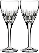 Waterford Enis Wine Glasses - Set of 2