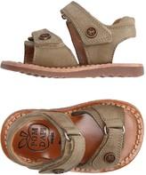 Pom D'Api Sandals - Item 11219006