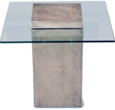 Urbia Milan End Table