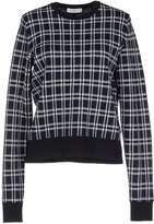 A.L.C. Sweaters - Item 37717430