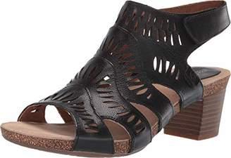 Josef Seibel Women's Sunny 02 Heeled Sandal