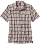 Patagonia Men's A/C® Shirt