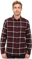 Prana Channing Flannel