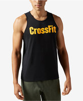 Reebok Men's CrossFit Tank Top