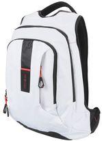 SAMSONITE Backpacks & Bum bags