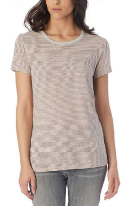 Alternative Apparel Ideal T-Shirt