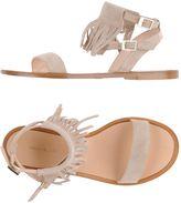 Pennyblack Sandals