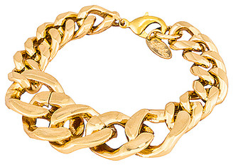 Ettika Link Bracelet
