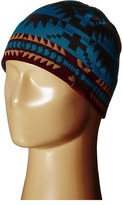 Pendleton Jacquard Watch Cap