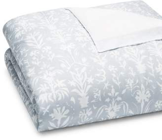 Matouk Martinique Duvet, King