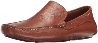 Giorgio Brutini Men's Trayger Slip-On Loafer