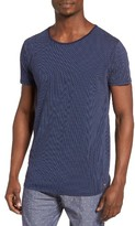 Scotch & Soda Men's Print T-Shirt