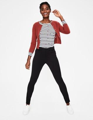 Mayfair Bi-Stretch Jeans