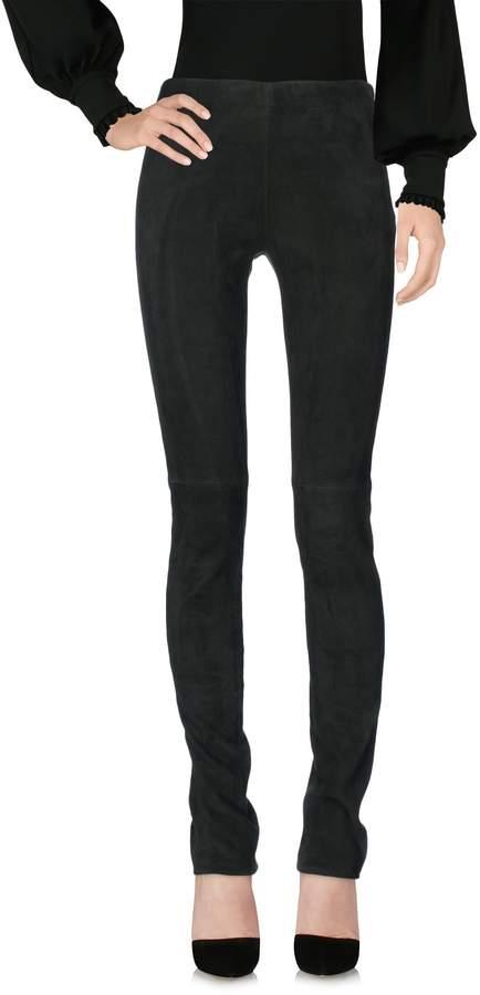 Oakwood Casual pants - Item 13055910
