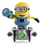 Wow Wee WowWee Minions Turbo Dave Mip