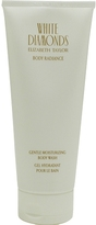 Elizabeth Taylor White Diamonds White Diamonds Body Wash