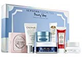 Sephora Favorites Beauty Sleep - A seven-piece multibranded set curated by