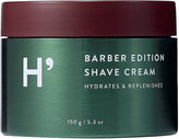 Harry's Men's Barber's Edition Shave Cream