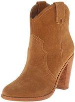 Joie Women's Monte Western Boot