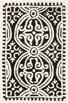 Safavieh Cambridge Hand-Tufted Wool Rug