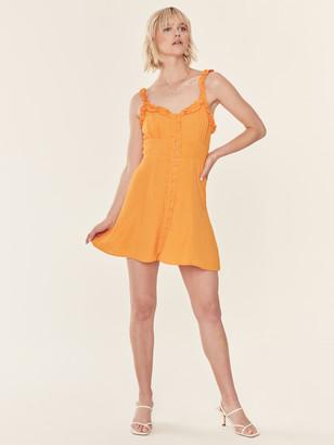ASTR the Label Celia Dress