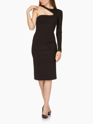 Versace Lady Dress