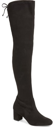 Genna 60 Over the Knee Boot