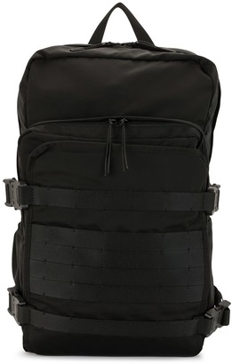 Alyx Multi-Strap Cargo Backpack