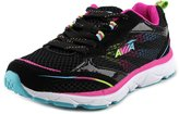 Avia Girl's AVI-BEAUTY 3 Black