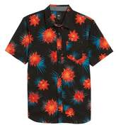 Vans Cultivar Woven Shirt