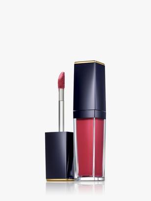 Estee Lauder Pure Colour Envy Paint-On Liquid Lip Colour, Matte