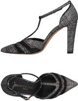 Jean-Michel Cazabat Pumps - Item 11250624