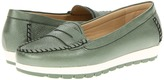 Geox D Senda 3 Women's Slip on Shoes