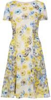 Fenn Wright Manson Tuscany Dress